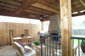 outdoor living design fort worth tx sunrooms outdoor living