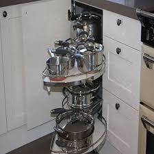 used kitchen cabinets in pune aluminum kitchen cabinet design kitchen corner units