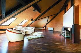 home decoration home design ideas