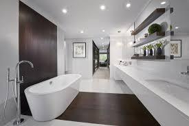 Bathroom Interior Design Bathrooms Design Bathroom Remodel Bathroom Shower Ideas Bathroom