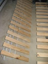 Ikea Platform Bed Bedding Twin Beds Frames Ikea Platform Bed With Storage Drawers