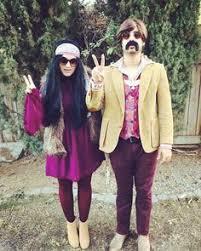 Cher Halloween Costumes Sonny Cher Costume Halloween Costumes Costumes Couples