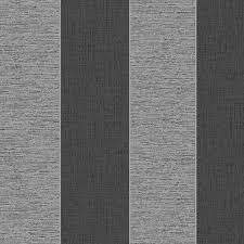 gray striped wallpaper texture seamless 11716