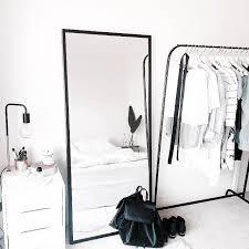 minimal room bathroom design modern minimalist bedroom designs ideas bathroom