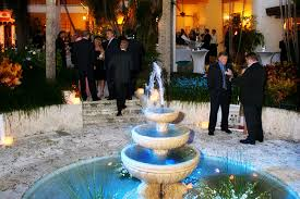 wedding venues in ta fl estate rental bonnethouse