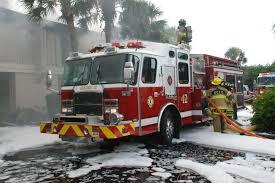 volunteer fire station floor plans sarasota county fire department sarasota county fl
