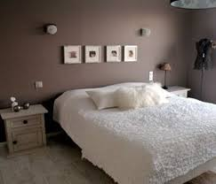 idee pour chambre adulte beautiful idee peinture chambre gallery design trends 2017
