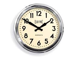 vintage wall clocks ideas home decorations insight