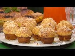 samira tv cuisine 81 بريوش حلو مع السيدة صليحة بسكري samira tv 2017 brioche