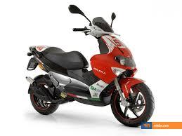 2006 malaguti phantom 50 racing life moto zombdrive com