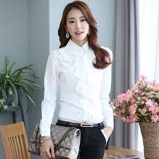 fashion vetement femme online get cheap vetement top aliexpress com alibaba group