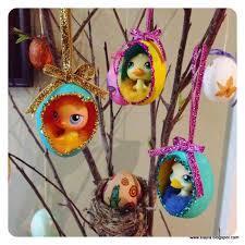 littlest pet shop easter eggs imagination station diy littlest pet shop easter egg decorations