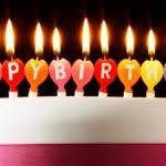 facebook birthday card birthday card top birthday cards to share