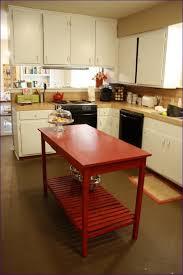 Portable Outdoor Kitchens - kitchen room fabulous portable outdoor kitchen island small