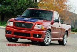 ford thunderbolt ranger how to buy a used ford ranger