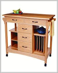woodworking plans kitchen island kitchen cabinet woodworking plans innovative purple kitchen
