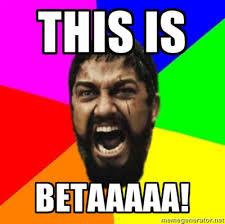Beta Meme - mwo forums mw o beta meme thread page 136