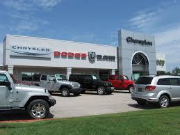chrysler jeep dodge dealership elegant dodge dealershipin inspiration to remodel vehicle with