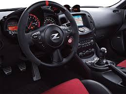 nissan altima coupe nismo 2016 nissan 370z coupe dealer in tulsa jackie cooper nissan