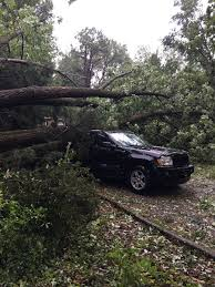 athens clarke county u0027s tropical storm irma response athens