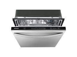 dishwasher heavy light flashing talking about dishwasher dw80f600uts letest net