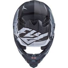 fly motocross helmet fly racing 2017 f2 carbon mips retrospec motocross helmet off road