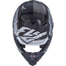 fly motocross helmet fly racing 2017 f2 carbon mips retrospec motocross helmet off road