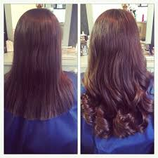 great lengths hair extensions ireland great lengths pros and cons the beautiful
