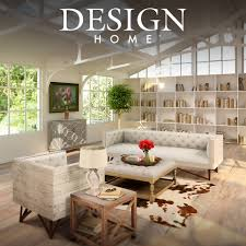 hgtv home design forum design home home facebook