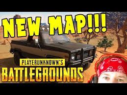 pubg new map xbox pubg live stream new desert map playerunknown s