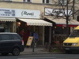 designer outlet leipzig monti designer outlet fashion berliner allee 81 weißensee