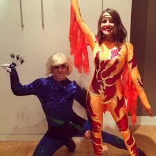 Jackie Moon Costume Stunning Will Ferrell Costumes Halloween Photos Surfanon Us