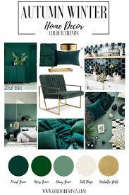 12005 best interior design ideas images on pinterest room