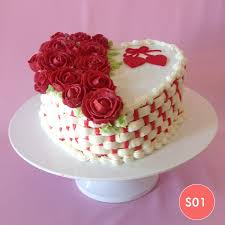 occasion cakes special occasion cakes doy s cakes