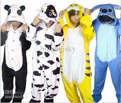 jumpsuit costume kigurumi pajamas jumpsuit costumes unisex onesie