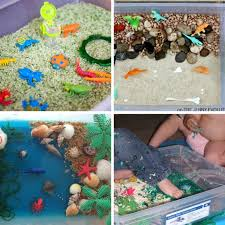sensory activities for 1 year olds 65 ideas