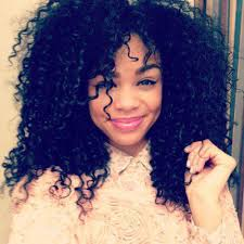 swag haircuts for girls our suggestions picture for swag hairstyles for girls with curly hair
