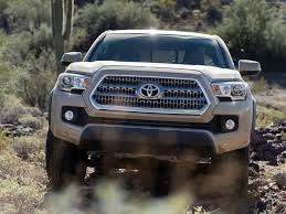 toyota tacoma manual transmission review 2016 toyota tacoma trd road v6 six speed manual