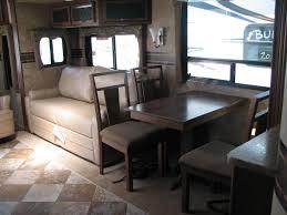 zinger travel trailers floor plans 2014 crossroads zinger 27rl travel trailer rutland ma manns rv