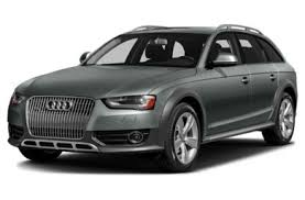 audi allroad lease 2016 audi allroad deals prices incentives leases carsdirect