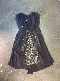 gold dresses for new years ooh that s pretty you fancy huh overlays clothes