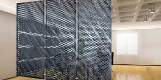 commercial room dividers room dividers with design picture 5718 ironow
