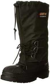 womens neoprene boots canada amazon com baffin s oilrig canadian made industrial boot shoes