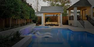 house review outdoor living spaces professional builder houston custom pool builders swimming pool builder outdoor elements