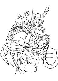 candy coloring pages wreck it ralph fight with king candy coloring pages batch coloring