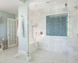 8x12 tile bathroom ideas u0026 photos houzz