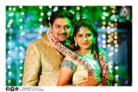 Candid Photography Best Wedding Photographers In Madurai Wedding Photographers In