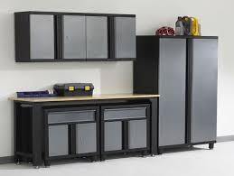 steel garage storage cabinets modern garage cabinet design with exciting steel garage storage