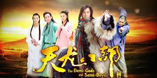 film drama bollywood terbaik 2013 list of popular ancient chinese tv series 1993 2013 dramapanda