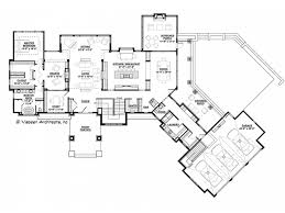contemporary home floor plans eplans contemporary modern house plan contemporary modern design